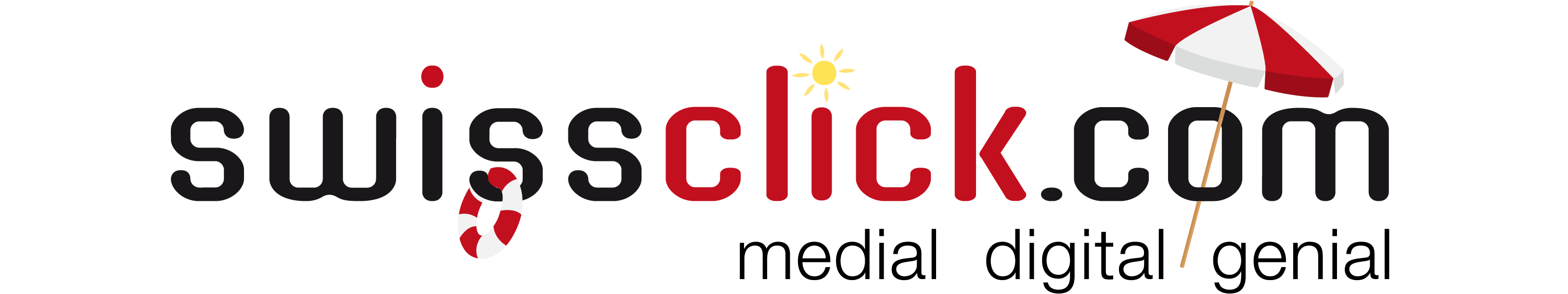 swissclick_logo_weiss_Sommer2-01